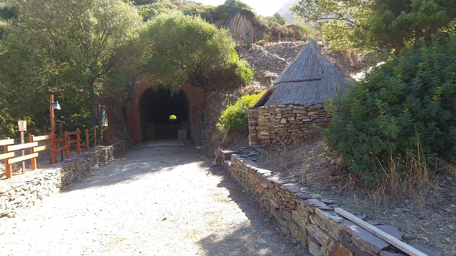 ingresso-galleria-buggeru