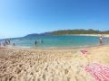 spiaggia-1-sant-antioco