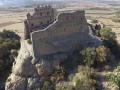 castello-siliqua-carbonia