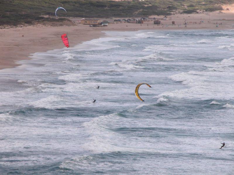 sardinia-kitesurf