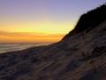 sunset-at-sardinia