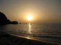 tramonto-a-porto-paglia-gonnesa-ci