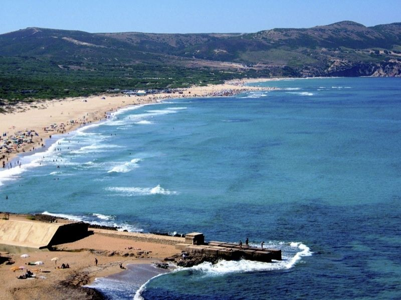 west-sardinia-beach