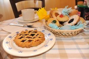 colazione_delviale_primo_piano