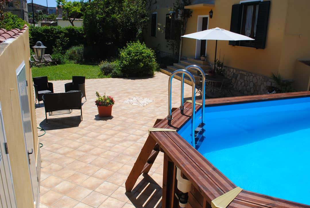 foto-piscina2